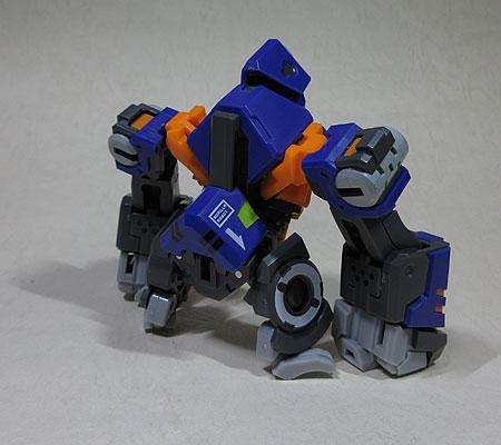 171002k.jpg